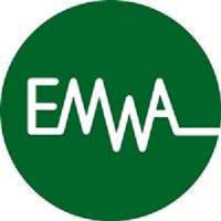 48th EMWA Conference