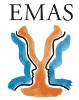 European Menopause and Andropause Society (EMAS) 16th World Congress on Men