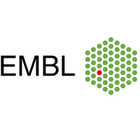 EMBO Workshop: Precision Health: Molecular Basis, Technology and Digital Health