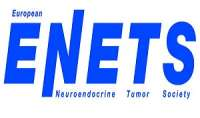 European Neuroendocrine Tumor Society (ENETS) will host the 17th Annual ENE