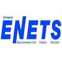 ENETS 2021 Virtual - 18th Annual ENETS Conference