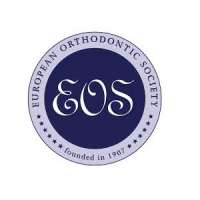 EOS 2021: 97th Congress of the European Orthodontic Society