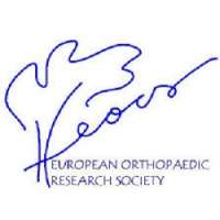26th Annual Meeting of the European Orthopaedic Research Society (EORS)