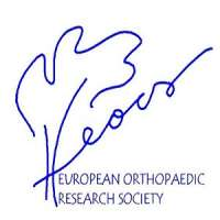 European Orthopaedic Research Society (EORS) 2019 Maastricht