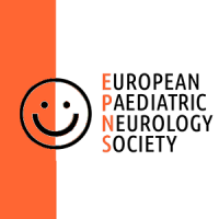 7th European Paediatric Neurology Society (EPNS) Research Meeting
