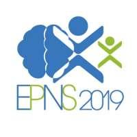 Pediatrics Neurology CME Medical Conferences 2019 - 2020