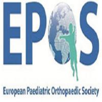 European Paediatric Orthopaedic Society (EPOS) Advanced Course: Polytrauma
