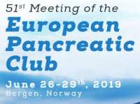 European Pancreatic Club (EPC) 51st Meeting