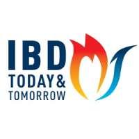 IBD Today & Tomorrow