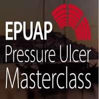 4th European Pressure Ulcer Advisory Panel (EPUAP) Pressure Ulcer Preventio