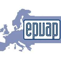 5th European Pressure Ulcer Advisory Panel (EPUAP) Focus meeting Patient sa