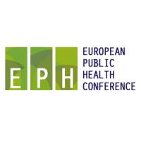 11th European Public Health Conference