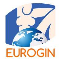 EUROGIN 2018 - International Multidisciplinary HPV Congress