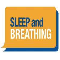 Sleep and Breathing Conference 2019
