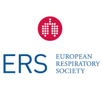 Spirometry Training Programme - Part 2