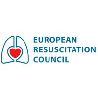 European Resuscitation Council (ERC) Congress 2020