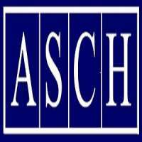 American Society of Clinical Hypnosis (ASCH) - ERF Regional Workshop 2019 (
