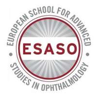 18th European School for Advanced Studies in Ophthalmology (ESASO) Retina Academy