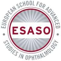 5th ESASO Anterior Segment Academy