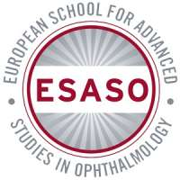 19th European School for Advanced Studies in Ophthalmology (ESASO) Retina A