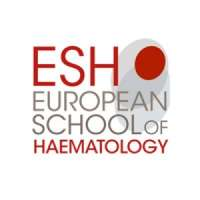 1st Translational Research Conference on Chronic Lymphoblastic Leukaemia
