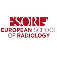 GALEN Advanced Course on Cardio-Thoracic Cross-Sectional Imaging 2019