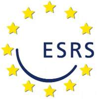 24th Congress of the European Sleep Research Society (ESRS)