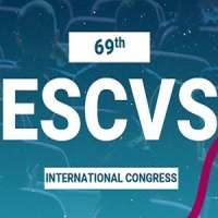 69th European Society of Cardiovascular and Endovascular Surgery (ESCVS) Co