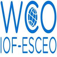 World Congress on Osteoporosis, Osteoarthritis and Musculoskeletal Diseases (WCO-IOF-ESCEO) 2020