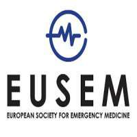 The European Emergency Mecidine Congress 2019