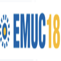 EMCU18: 10th European Multidisciplinary Congress on Urological Cancers