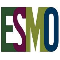 European Society for Medical Oncology (ESMO) Summit Latin America 2019