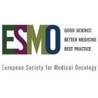 European Society for Medical Oncology (ESMO) Preceptorship on Colorectal Ca