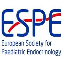 57th European Society for Pediatric Endocrinology (ESPE) 2018 Annual Meeting