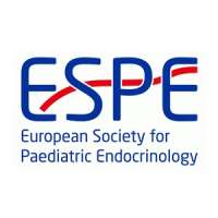 60th European Society for Paediatric Endocrinology (ESPE) Meeting