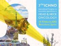 7th ICHNO International Congress on Innovative Approaches in Head & Neck Oncology