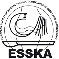 European Society of Sports Traumatology, Knee Surgery and Arthroscopy (ESSK