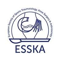 ESSKA Advanced Knee Arthroscopy Course - ALL about Meniscus 2020