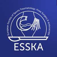 ESSKA Advanced Methodological Course - ALL about clinical studies and publi