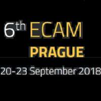 6th European Congress of Aerospace Medicine - ECAM 2018