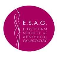 European Society of Aesthetic Gynecology (ESAG) 3rd World Congress 2018