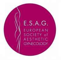 Live Cases Training Courses on Surgical and Non Surgical Female Genitalia C