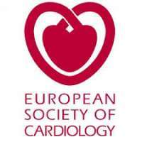 42nd EWGCCE Meeting by European Society of Cardiology