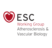 Symposium of the ESC Working Group on Atherosclerosis and Vascular Biology