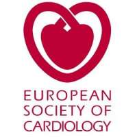 Frontiers in CardioVascular Biology (FCVB) 2020