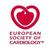 European Society of Cardiology (ESC) Congress 2020
