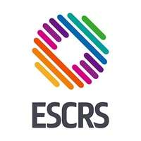 European Society of Cataract & Refractive Surgeons (ESCRS) 38th Congress