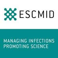 Infection in the Elderly: the Next Challenges
