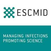 ESCMID/ASM Conference on Drug Development to Meet the Challenge of Antimicr