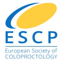 ESCP 5th Regional Masterclass - Stockholm, Sweden